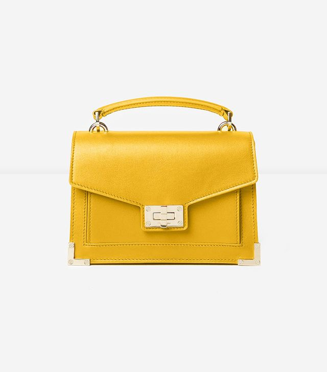 The Kooples Iconic Emily Bag Mini