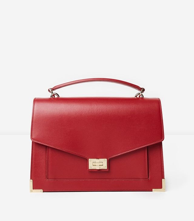 The Kooples Iconic Emily Bag Maxi