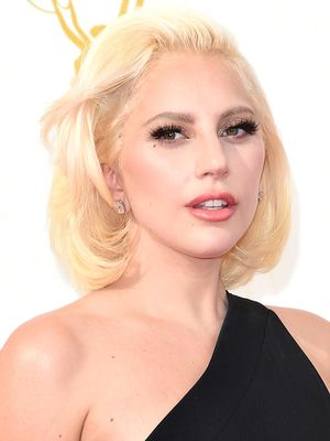 Lady Gaga Just Opened Up About Her Battle With Fibromyalgia