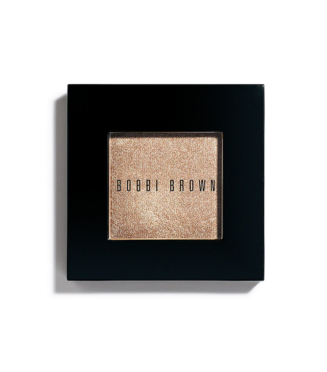 Shimmer Wash Eyeshadow