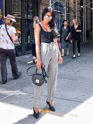 17 Affordable Pants to Help You Power Dress for Work