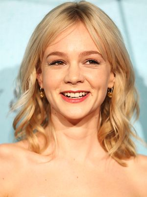 Congratulations Are in Order: Carey Mulligan Gave Birth to Her Second Child