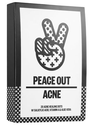 This Acne-Fighting Product Keeps Selling Out at Sephora; Here's Why