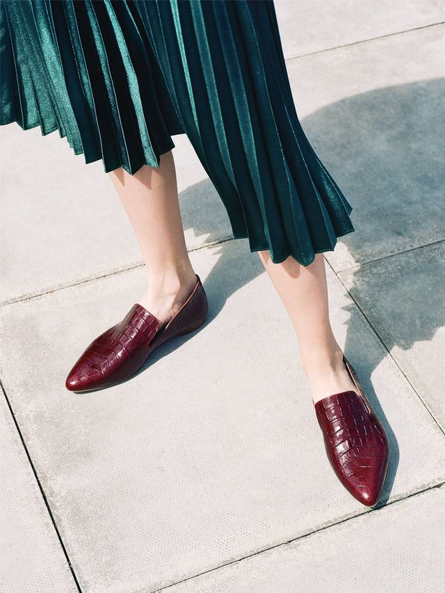 Whistles Uk Shoes