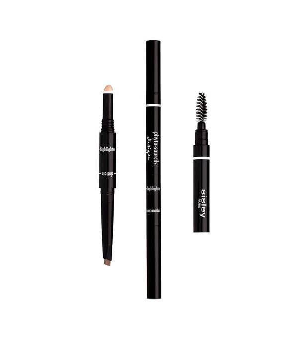 Sisley Paris Phyto-Sourcils Desgin - best new eyebrow products