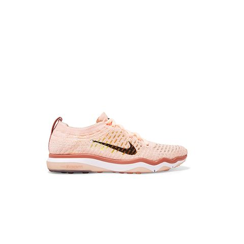 Air Zoom Fearless Flyknit Sneakers