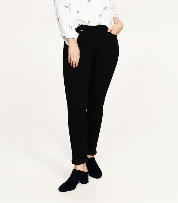 Slim-fit Valentin jeans