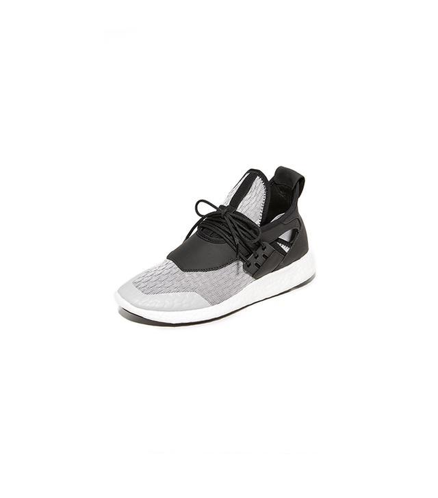 Elle Run Sneakers