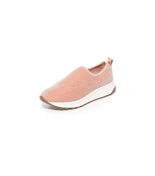 NC Slate Sneakers