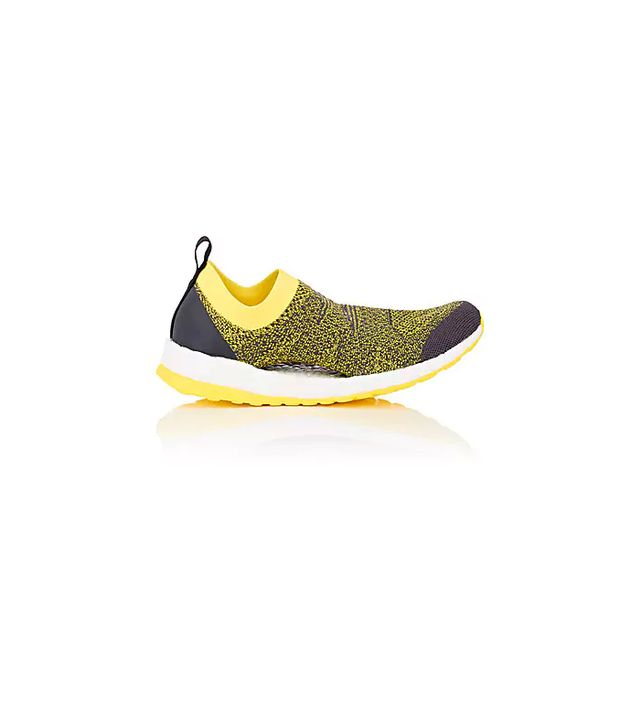 Women's Pure Boost X Slip-On Sneakers