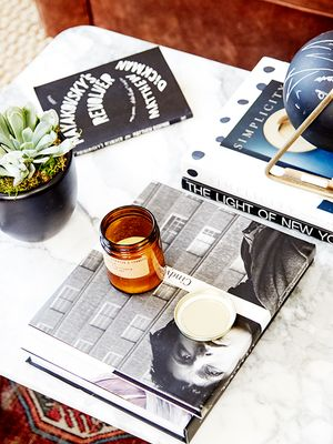 9 Affordable Coffee Tables Under $200