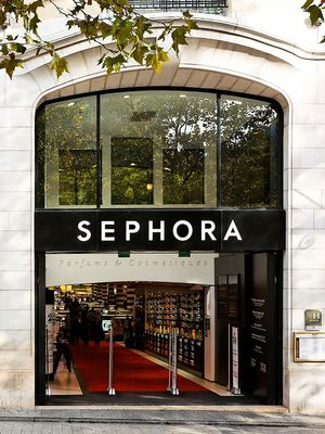 7 Clever Hacks We Learned From Sephora Reviews
