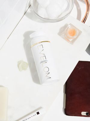 Seriously: Eve Lom's New Cleanser Might Be Better Than the Original