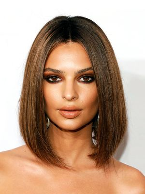 Hold Up: EmRata Just Said Her Lips and Breasts Were Altered on a Recent Cover