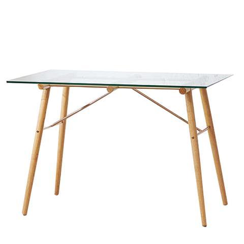 Gabriella Desk
