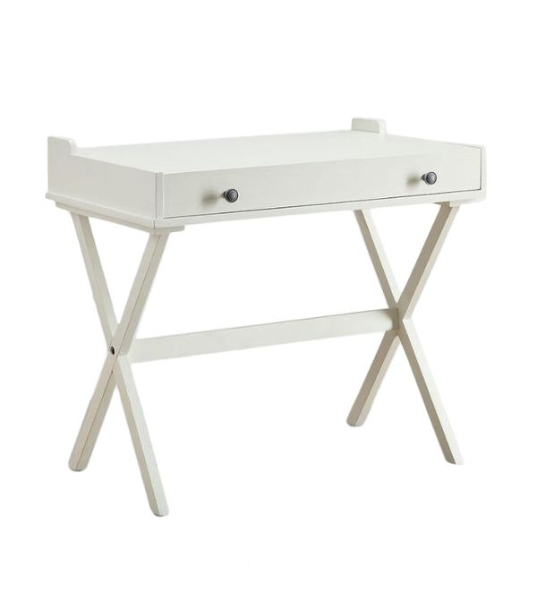 Found: The 10 Best Desks For Small Spaces