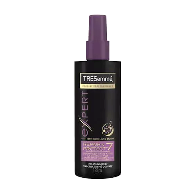 Tresemmé Repair and Protect Spray