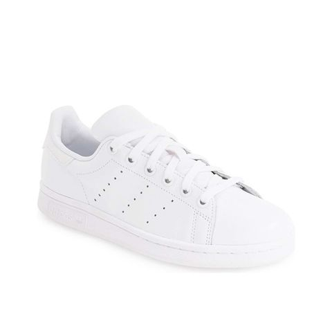 Women's Adidas Stan Smith Sneaker