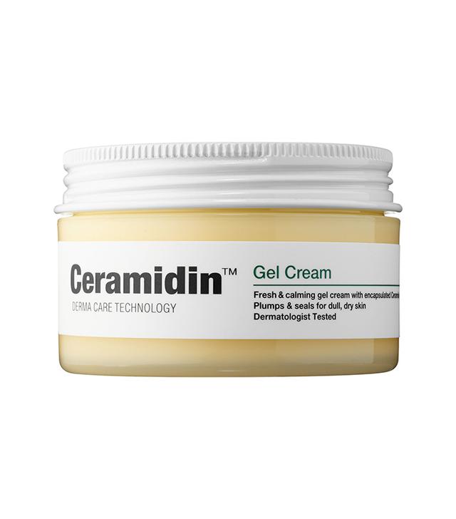 Dr Jart Ceramidin Gel-Cream