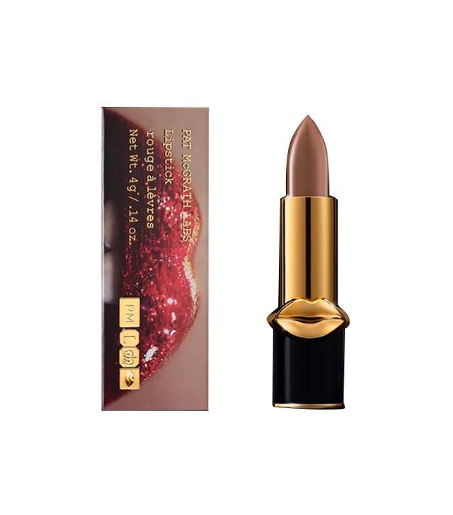 Pat McGrath Labs Lust: LuxeTrance Lipstick