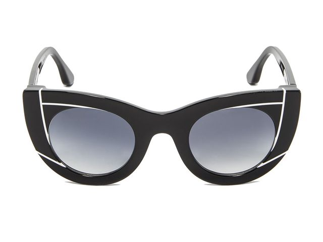 Wavvvy Sunglasses