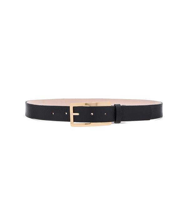 Charlie Hip Belt
