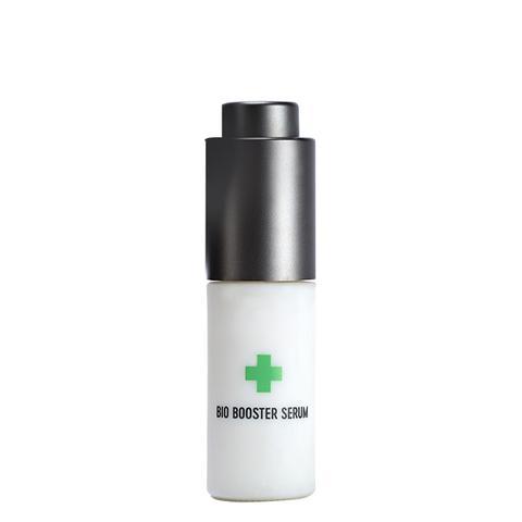 Bio Booster Facial Serum