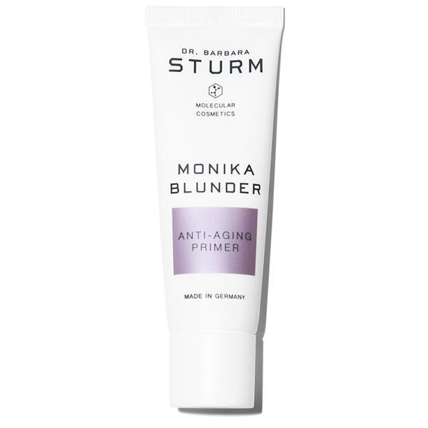Monika Blunder Anti-aging Primer