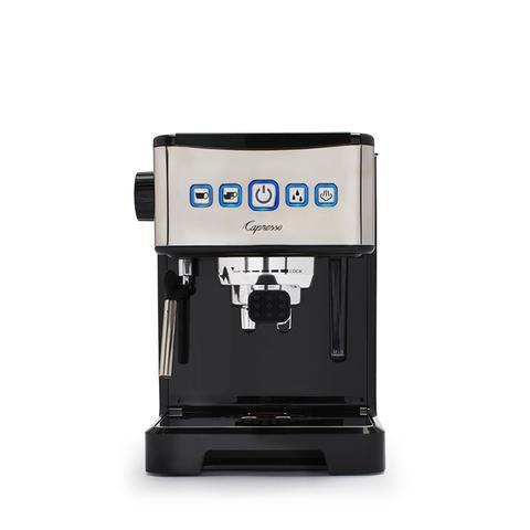 Ultima Pro Programmable Pump Espresso Machine