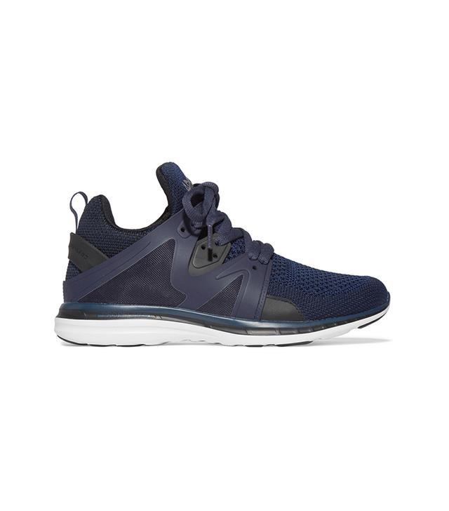 Ascend Techloom Mesh Sneakers