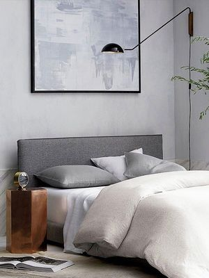 The Common Bedroom Item to Ditch If You Always Wake Up Exhausted