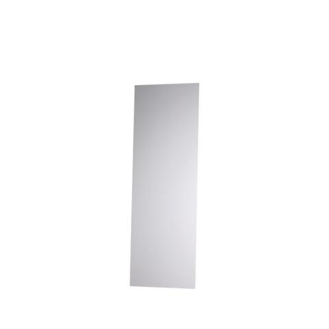 Minde Mirror