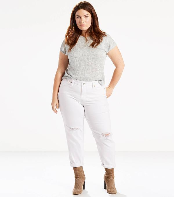 best plus sized clothes