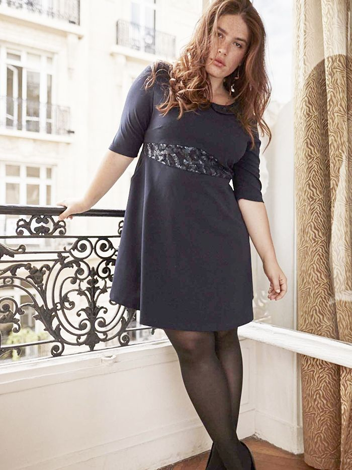 The Best French-Girl Clothes