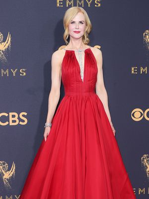 The Only Emmys Red Carpet Looks You Need to See