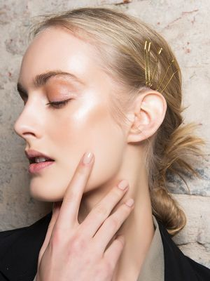 These Are the Best Primers for Dry Skin to Keep Your Glow on 100