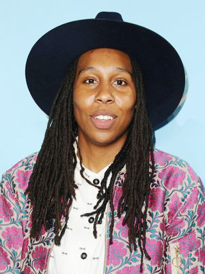 Watch Lena Waithe's Moving Emmys Speech for Her Work on Master of None