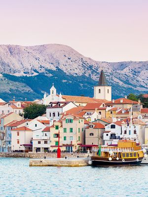 6 Things to Do in Croatia That Live Up to the Hype