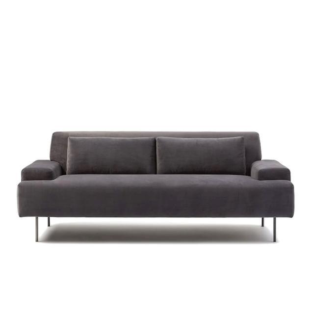 Beckham Sofa