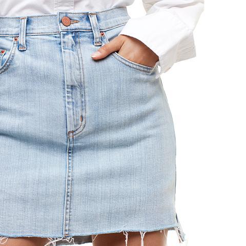 Tanit Skirt