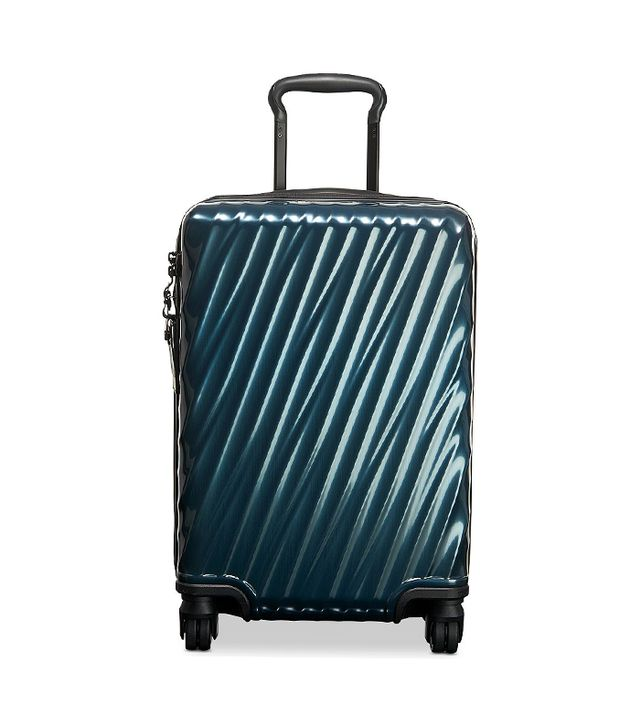 "19 Degree 26"" Hardside Spinner Suitcase"