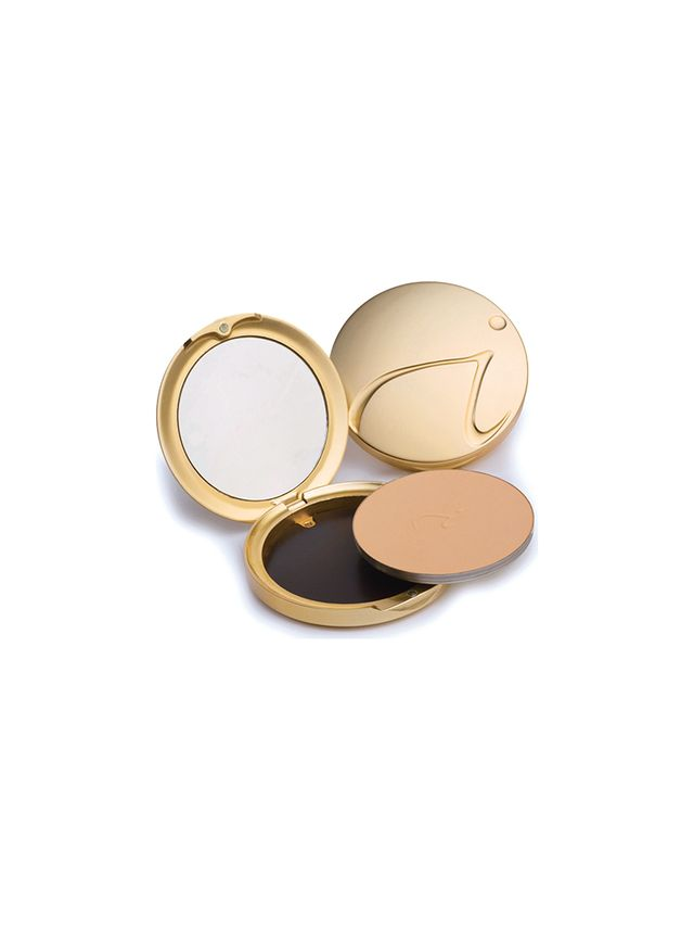 Jane Iredale Purepressed Pressed Mineral Refill