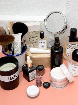 "How to ""Clean Up"" Your Beauty Routine: A 5-Step Guide"