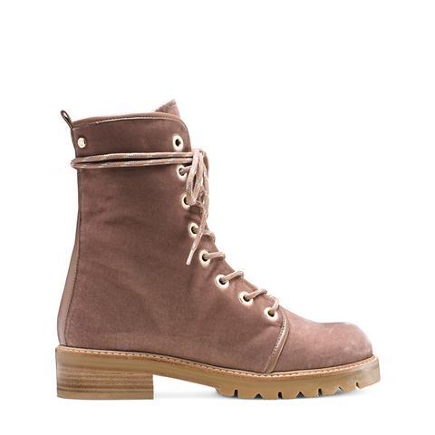 Metermaid Boots