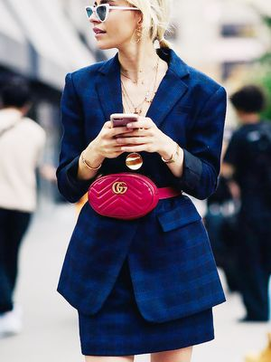 Fashion and Your Zodiac Sign: What You Need to Know