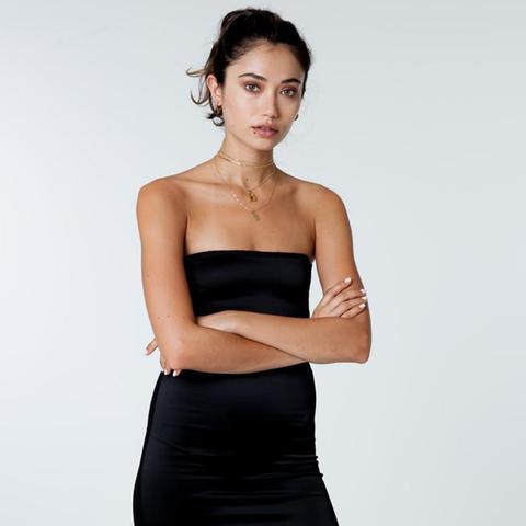 Kemi Dress