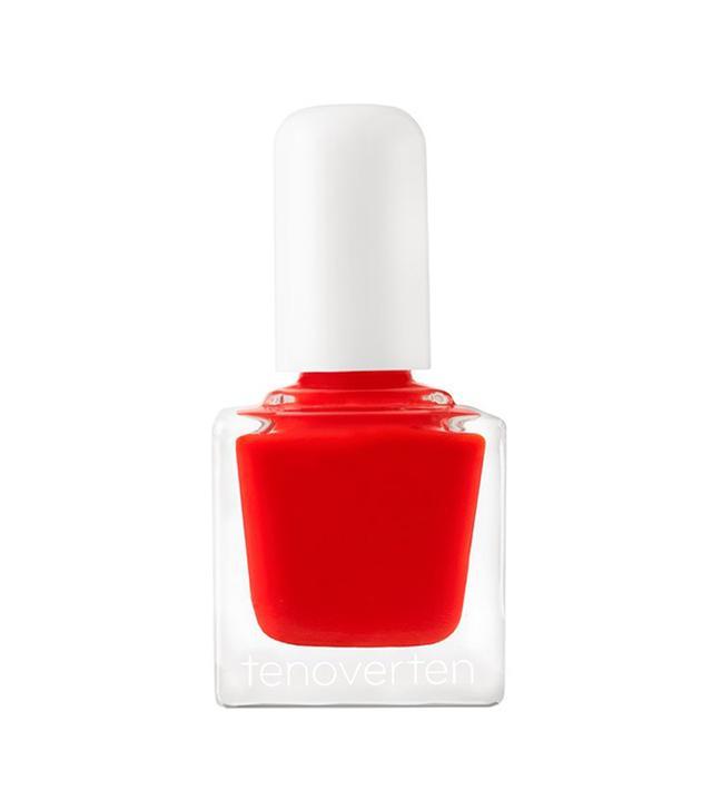 tenoverten Nail Polish in O43 LA - nail polish colors for fall