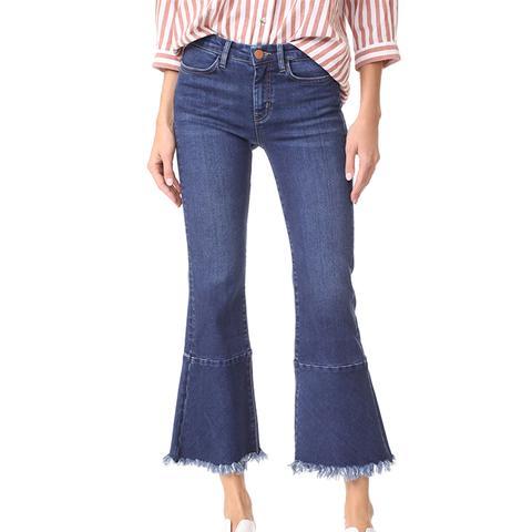 Lou Jeans