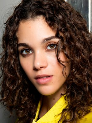These Organic Hair Products Work Just as Well as Your Tried-and-True Favourites