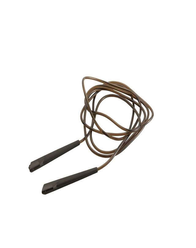 Decathlon Adult Rope